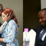 Lawyer Urges Funke Akindele And JJC Skillz To Appeal Their Conviction As Their Judgment Cannot Stand In Law