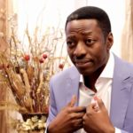 'Nigeria Also Shut Churches During 1918 Pandemic', Pastor Sam Adeyemi Speaks On 5G, COVID-19