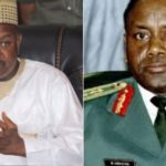 UK Joins US To Block $110 Million Abacha Looted Funds From Getting Transferred To Bagudu