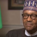Where The Next Chief Of Staff Is Likely To Come From – Buhari