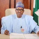 BREAKING: Buhari To Address Nigerians Today Over Coronavirus Lockdown