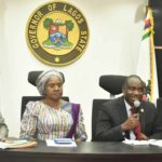 10,000 Farmers To Benefit From World Bank Assisted Project In Lagos — Commissioner