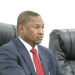 Why I Called $311m Looted Fund Abacha Assets, Malami Explains