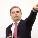 Japan to seek extradition of alleged Ghosn accomplices held in US