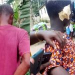 Man Severs Ears Of His 10-Year-Old Son, Burns His Fingers For Stealing His Money