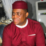 Fulani Herdsmen Have Killed More Nigerians Than Coronavirus – FFK