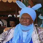 Emir Of Daura Hospitalised After His Palace Was Sealed Over COVID-19 Cases