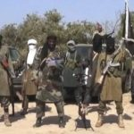 Boko Haram Attacks: Nigerian Military Arrests 28 Foreign Informants, Local Collaborators