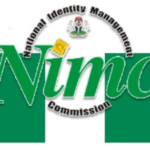 We've Issued Identity Numbers To 41 Million Nigerians, Says NIMC