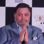 Bollywood Mourns Another Star As Rishi Kapoor Dies At 67