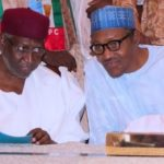Buhari Never Cancelled Appointments Made By Late Kyari, Says Presidency