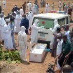 Abba Kyari: SGF Mustapha, Buhari Aides, Others Test Negative For COVID-19
