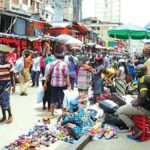 Aswani Market In Lagos Now Opens On Wednesday, Says Council Chairman