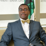 Confusion over Adesina's bid for fresh tenure as AfDB's boss