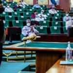 Stop guessing population figures, conduct census – Reps Member tasks