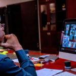 Open Defecation: Osinbajo Inaugurates Clean Nigeria Steering Committee