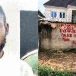 E-Money Left Me Poor Despite Helping Him Kidnap Rich People, Suspect Opens Up