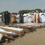 Mysterious Deaths In Kano Are COVID-19 Related-Boss Mustapha