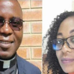 Married woman allegedly dies during illicit marathon sex with Reverend Father