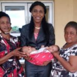 Owerri Taxi Driver Abandons Wife After Birth Of Conjoined Twins In Imo