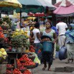 Businesses lose N2.7 billion to Lagos lockdown in five weeks