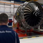 Rolls-Royce To Cut Up To 8,000 Jobs