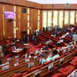 Senate Tells FG To Decentralize Police Force, Approve Community Policing