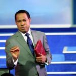 Pastor Chris Oyakhilome Questions Coronavirus Testing Kit/Vaccine (VIDEO)