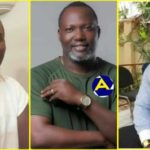 Kumawood Actor, Bishop Bernard Nyarko Is Dead