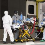 Europe Coronavirus Updates: Another 428 patients die in UK, Italy's death toll at 31,368