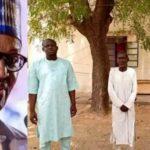 "Three Arrested For ""Insulting"" President Buhari In Katsina"