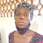 Court remands mother who drowned baby at LUTH for psychiatric evaluation