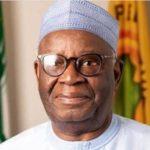 HURIWA Attacks Gambari Over Statement That He's Not Answerable To Nigerians