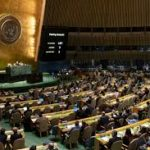 Why governments may lose COVID-19 battle, by UN