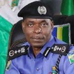 """IGP Adamu Not On Facebook"", Says Police, Warns Against Impostors"