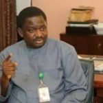 'You Can't Order Buhari Around Because You Voted For Him' – Adeshina To Nigerians