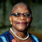 COVID-19: Your Request Is Senseless, Irresponsible – China Blasts Oby Ezekwesili