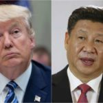 China Warns US Against Sparking Cold War