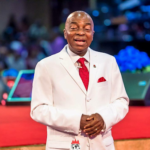 COVID-19: What God Told Me About Closure Of Churches – Oyedepo