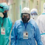 Russian COVID-19 cases exceed 500,000