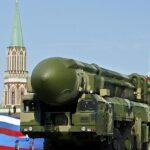 US-Russia nuclear talks: Washington condemns 'no-show' China at Vienna summit