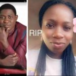 AAU Student Impregnated By A Pastor Reportedly Dies Due To Complications From Abortion