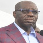 Edo Gov Ticket: PDP Lists Tough Conditions For Obaseki To Fly Party Ticket After APC Disqualification