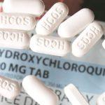 WHO Says Hydroxychloroquine Coronavirus Trials To Resume