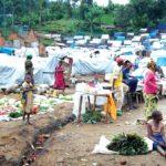 NHF allocates $22.4m to Borno, Adamawa, Yola
