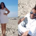 Actress, Monalisa Chinda Reveals The Strange Way She Feels About Her New Husband