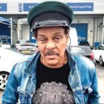 Majek Fashek's Son Raises Alarm, Says 'Scammers Trying To Make Money Off Dad's Name'