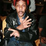 10 Interesting Things You Didn't Know About Music Legend, Majek Fashek