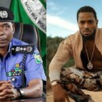 Alleged Rape: IGP Adamu Orders Probe Of D'Banj