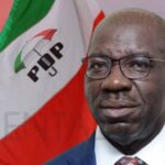 BREAKING: Court Restrains Obaseki From Participating In PDP Primaries